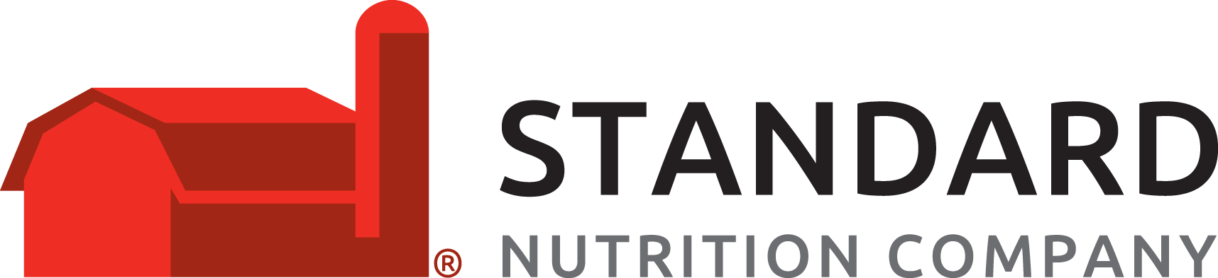 Standard Nutrition Company