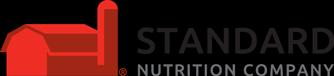 Standard Nutrition Company
